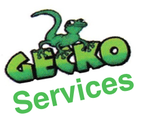 Gecko Services Cairns